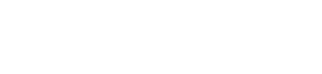 malenchini_logo